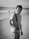 Jianzhong Wen