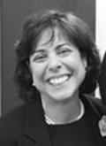 Beverly M. Yashar