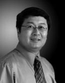 Zhong-Yin Zhang
