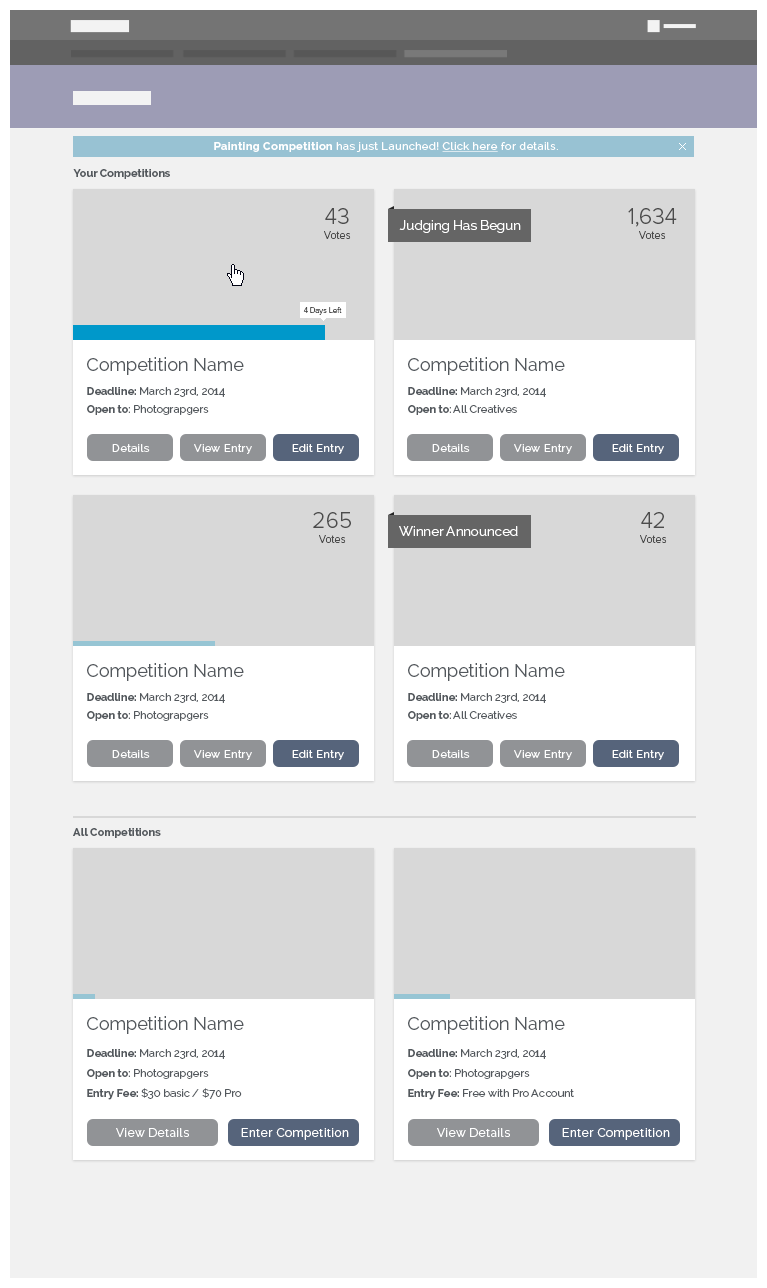 competitions-wireframe.png