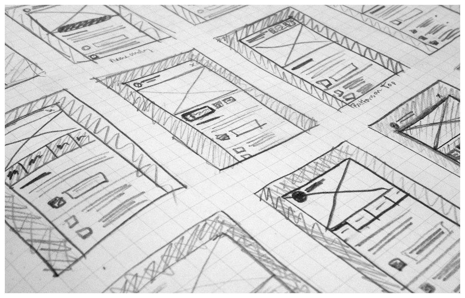 Modal-Sketch1.jpg