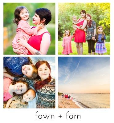 fawn_icon-copy.jpg