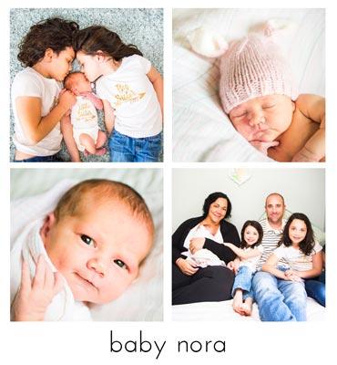 nora_icon-copy.jpg