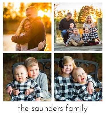 saunders_icon-copy.jpg