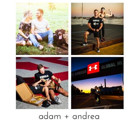 a_a_icon.jpg