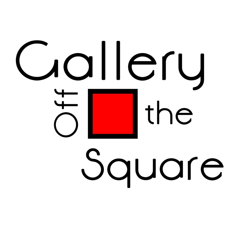 The Gallery off the Square