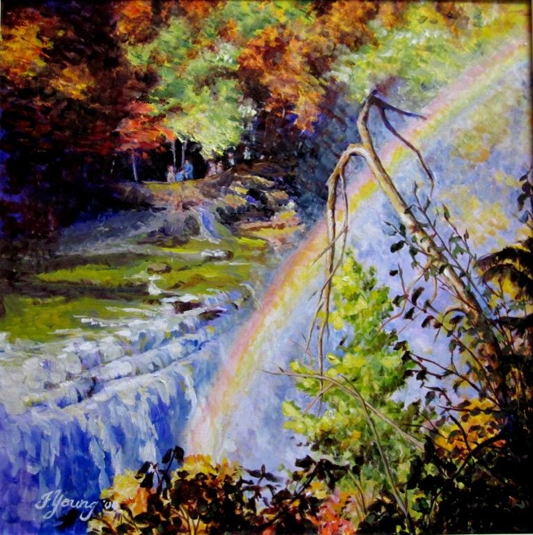 River Rainbow-1024.jpg