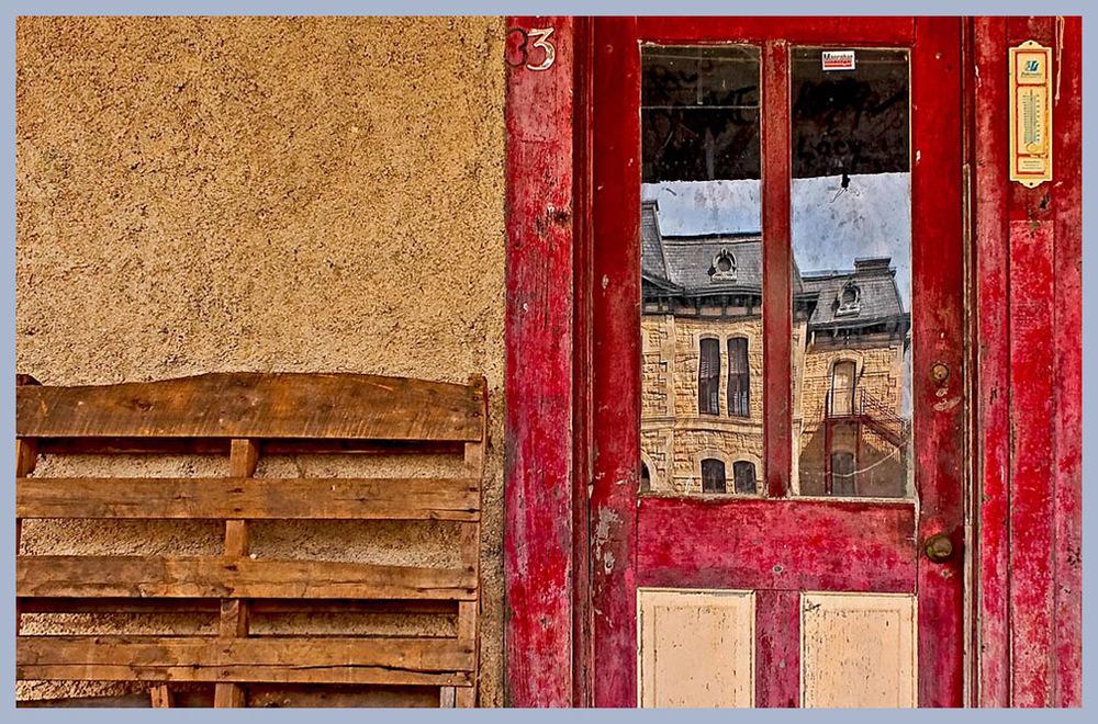 Blanco Square Door.jpg