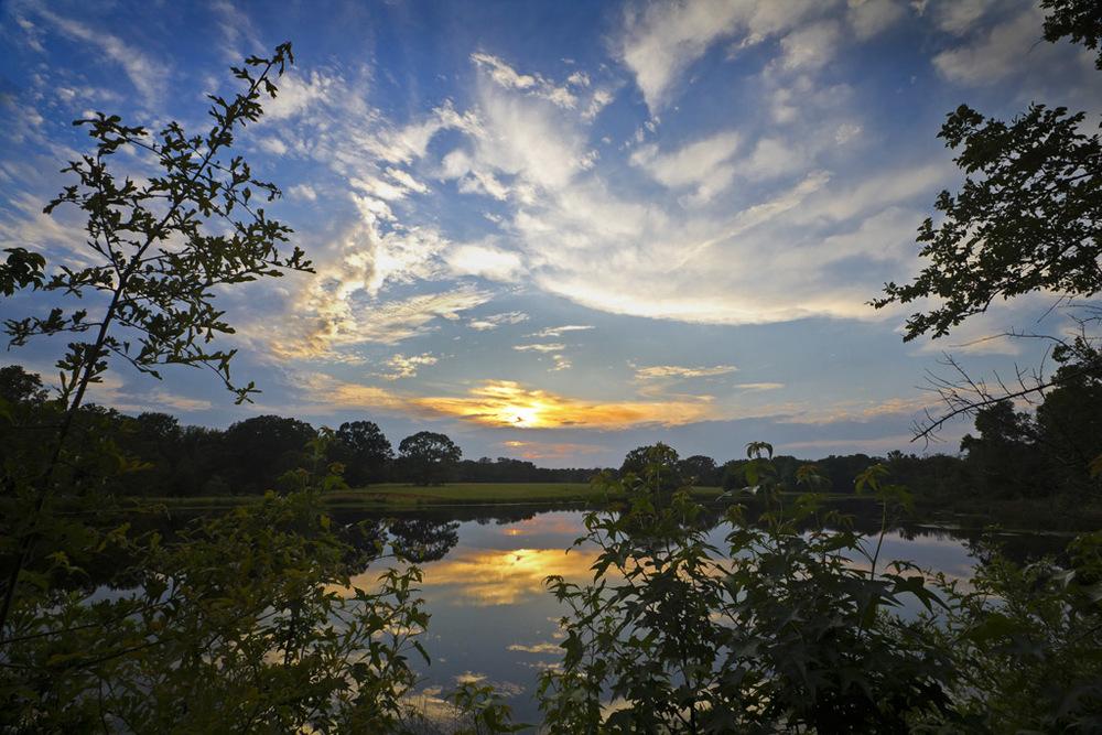 Woodhaven Sunset No. 3.jpg