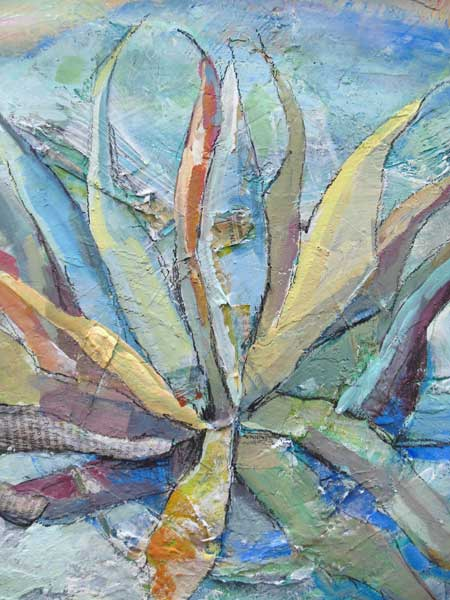 Agave in Blue Hue.jpg