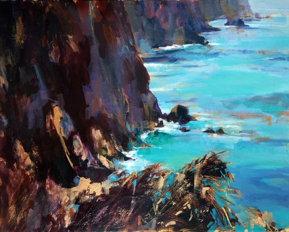 Coastal Waters.jpg