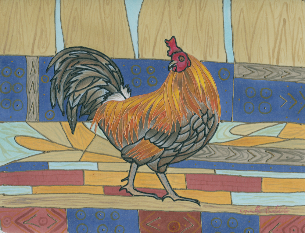 Colin the Rooster.jpg