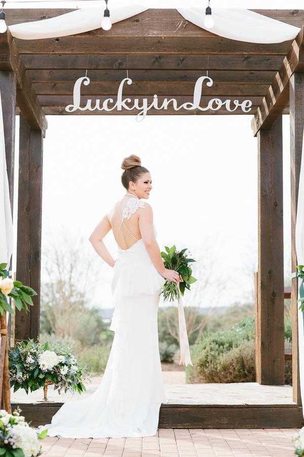 Lucky In Love-8007.jpg
