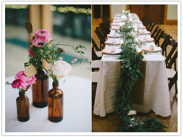 pink-and-gold-austin-wedding-25.jpg