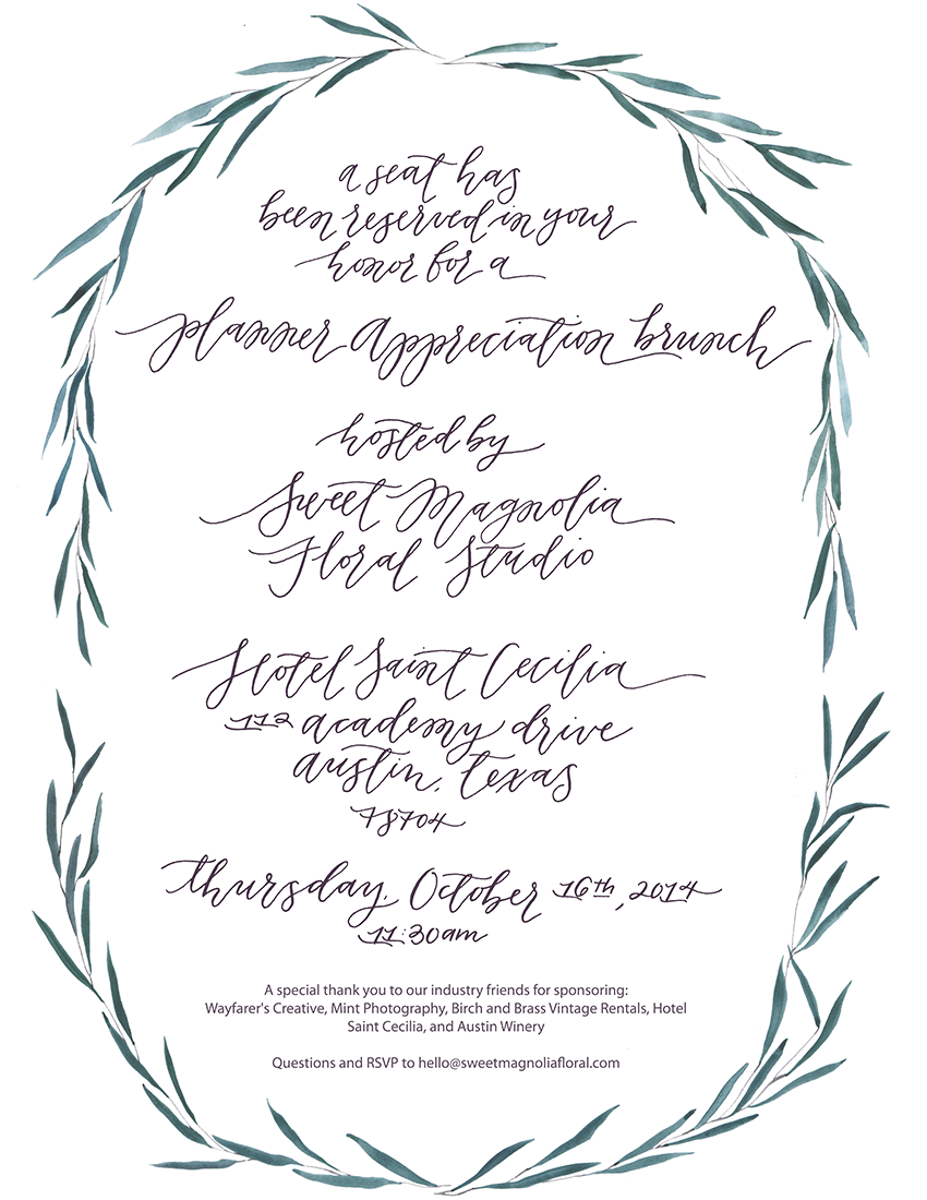 Wayfarers Creative Sweet Magnolia Brunch Invitation.png