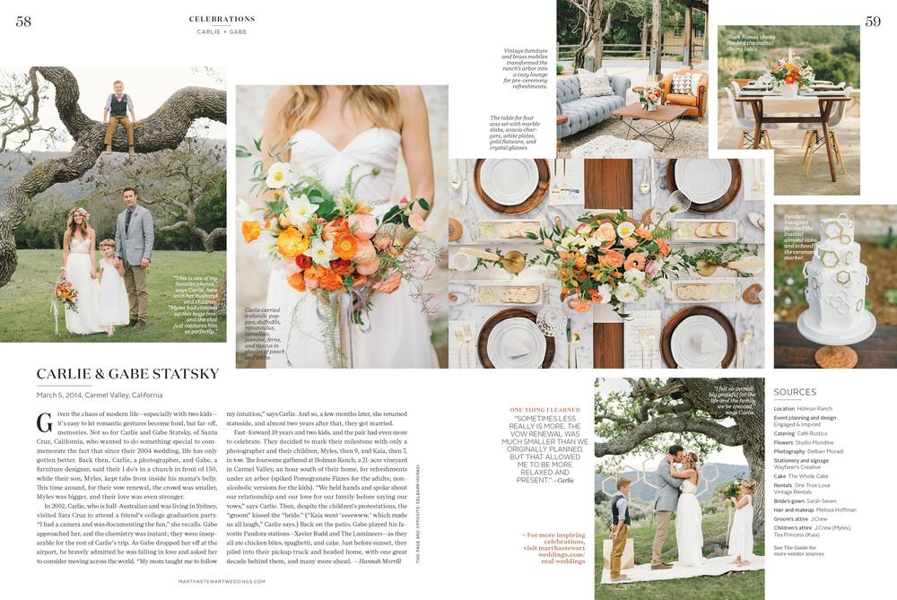 Wayfarers Creative Calligraphy in Martha Stewart Weddings.jpg