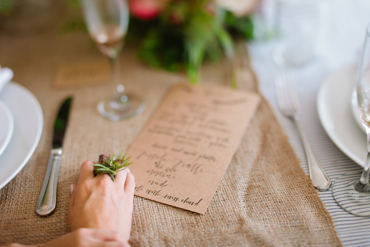 Alison Rebecca Martin woodland menu hand.png