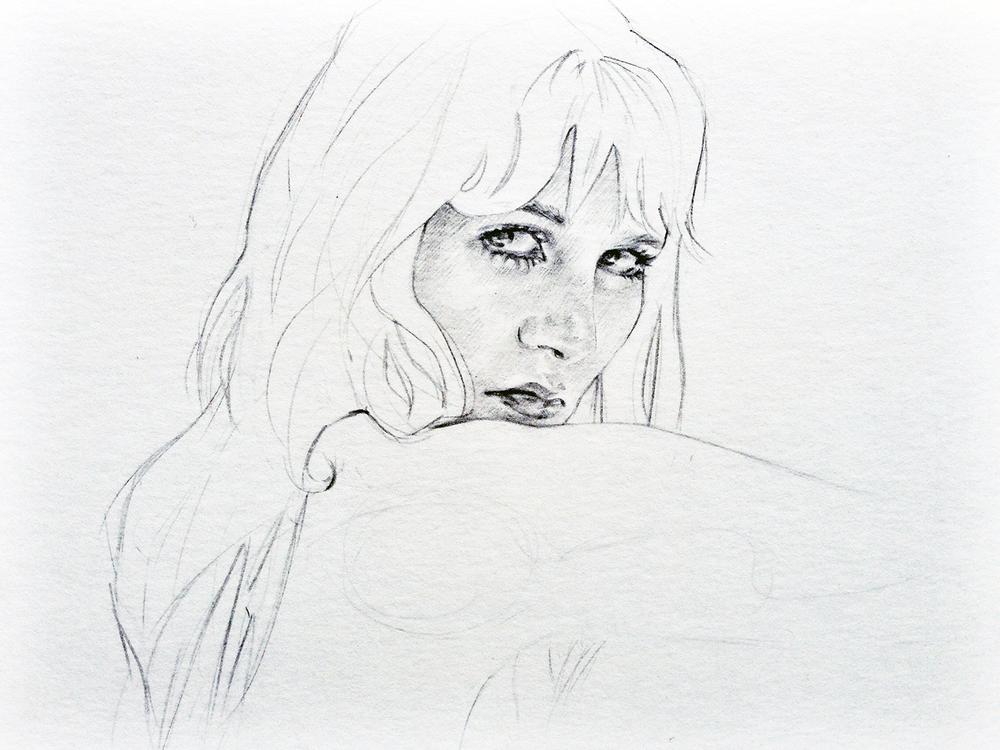 Alison Rebecca Martin WC Sketch sqs.png