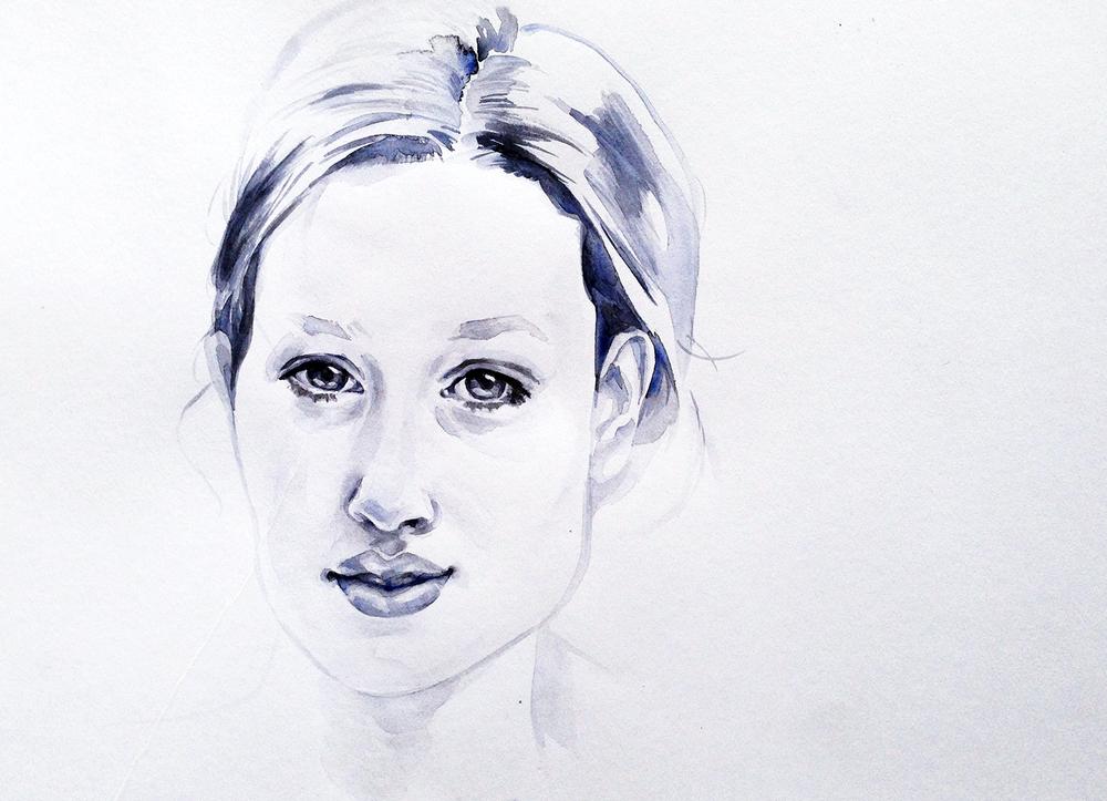 Alison Rebecca Martin WC Sketch sqs 7.png