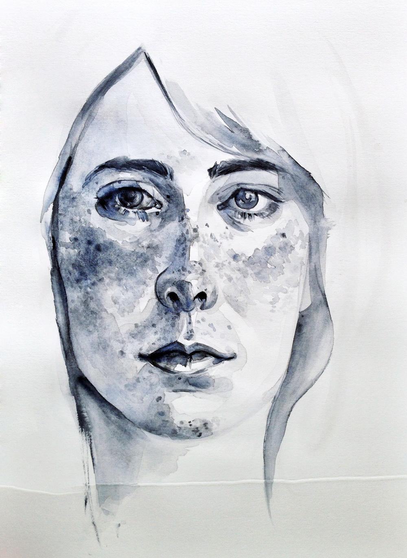 Alison Rebecca Martin WC Sketch sqs 8.png