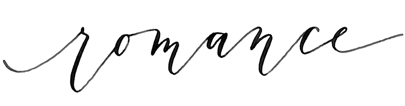 Wayfarers Creative Simple Calligraphy.png