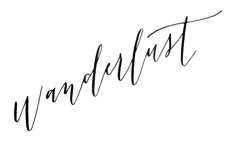 Wayfarers Creative Modern Calligraphy.png