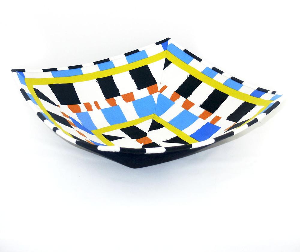 Square Black Blue Yellow Stripe.jpg