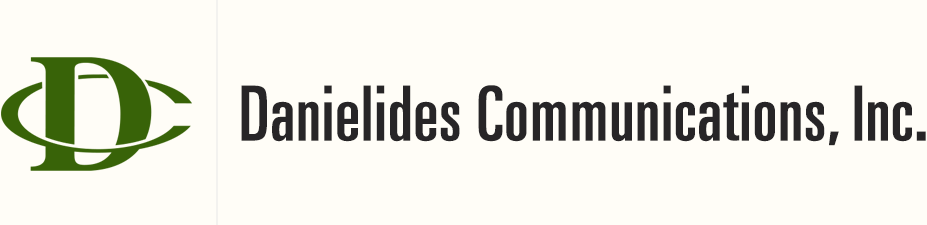 Danielides Communications, Inc.