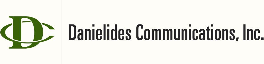 ColumbiaDoctors Medical Group — Danielides Communications, Inc