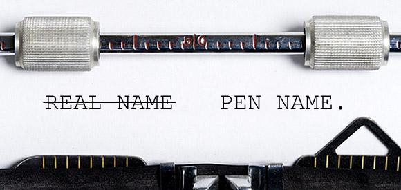 pen name.jpg