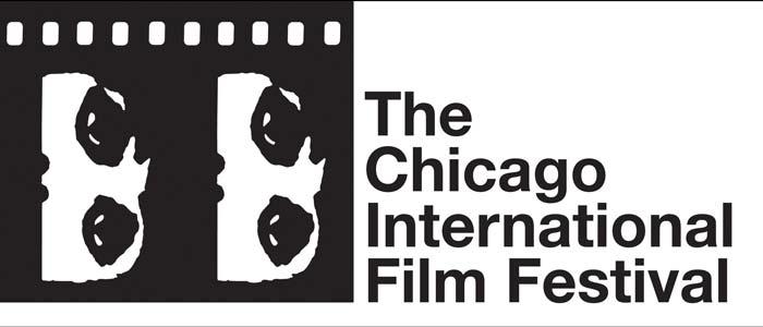 ChicagoFilm.jpg