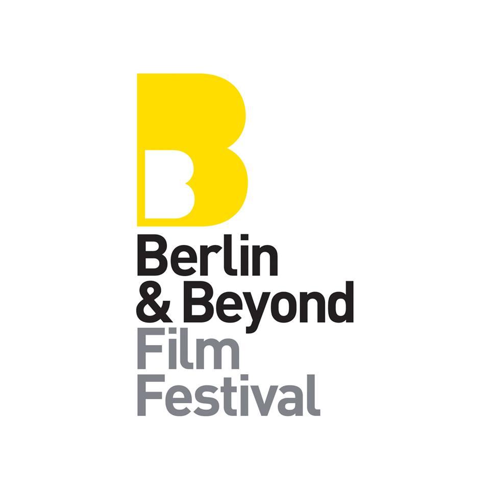 Berlin&Beyond.jpg