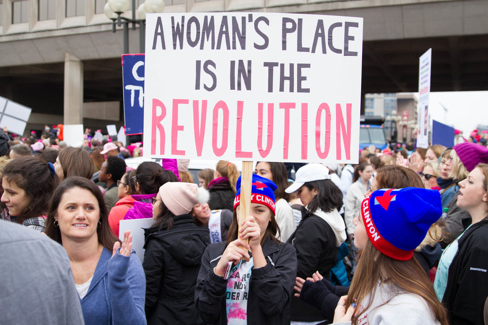 womensmarch-9.jpg