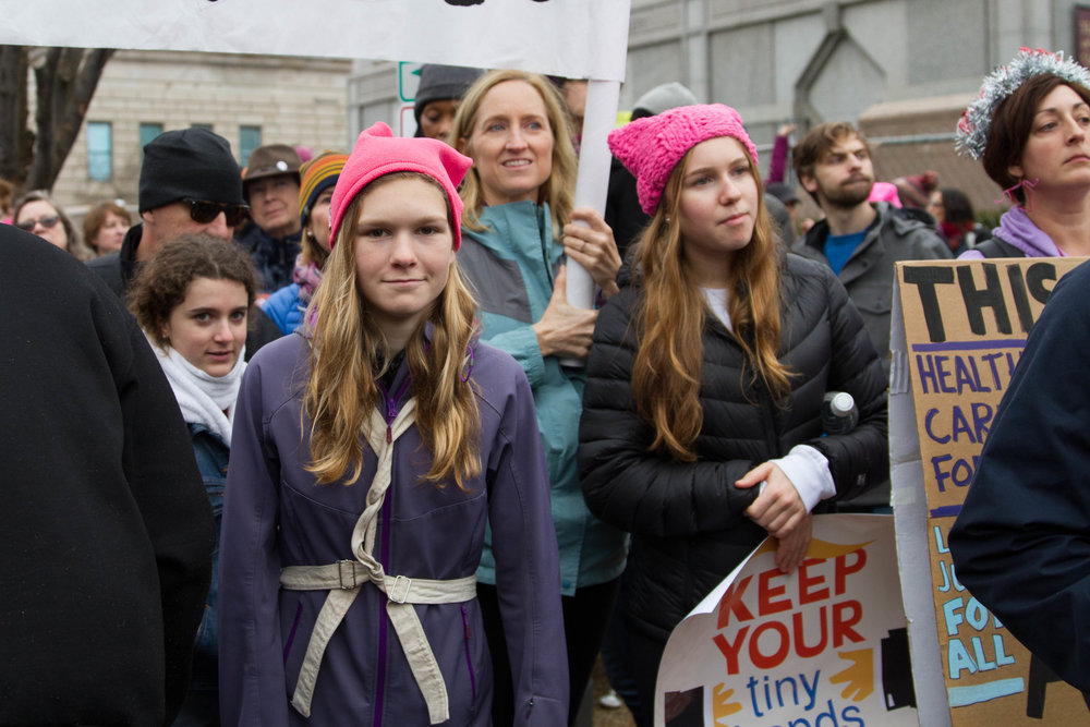 womensmarch-28.jpg