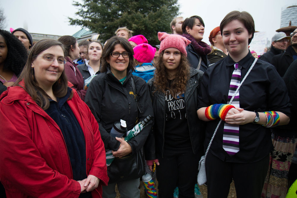womensmarch-37.jpg