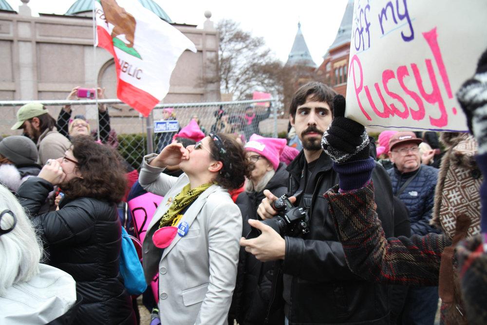 womensmarch-52.jpg