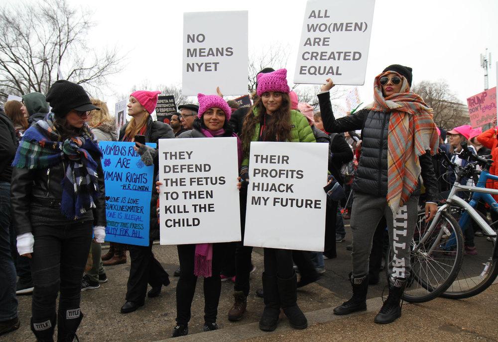 womensmarch-70.jpg