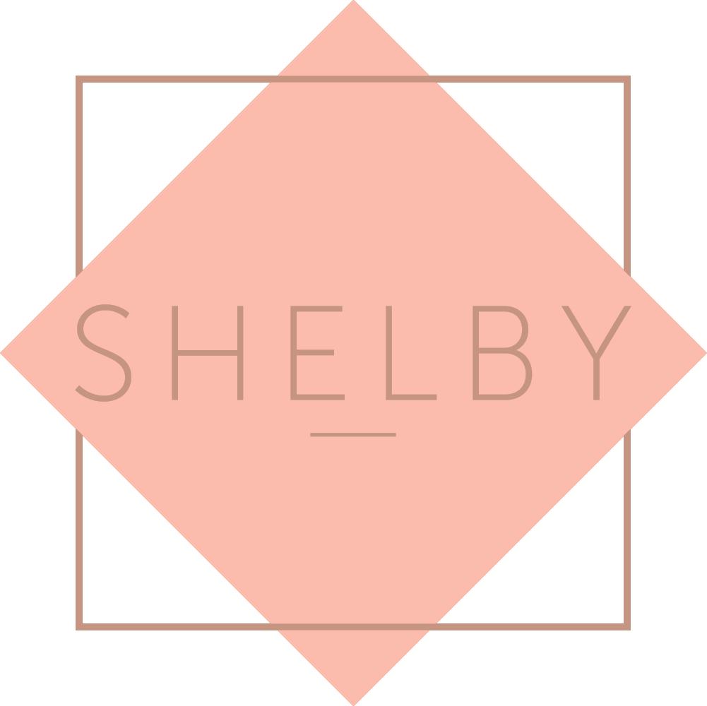 Costco — Shelby Corbella