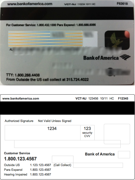 bofa_debit_card1