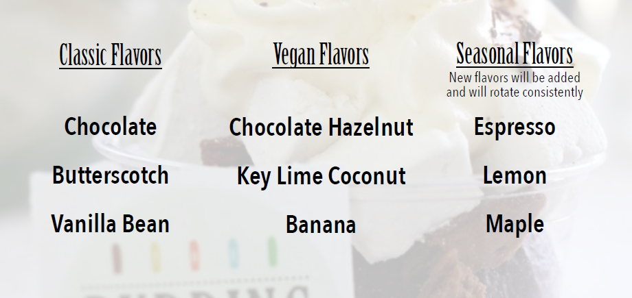 flavors.PNG
