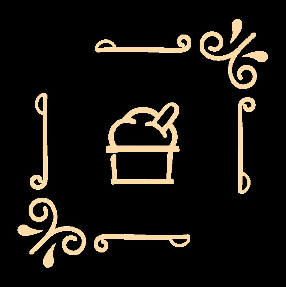 TPT-Icon-Logo-Vanilla.png