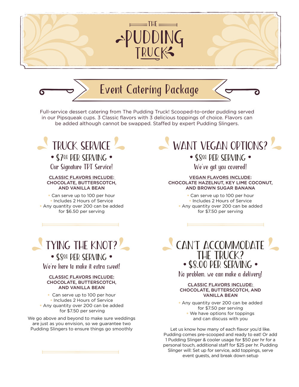 TPT Catering Menu Page 1.jpg