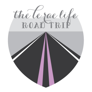 Le-Rae-Road-Sign-Logo.jpg