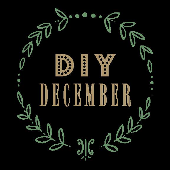 DIY-December.png