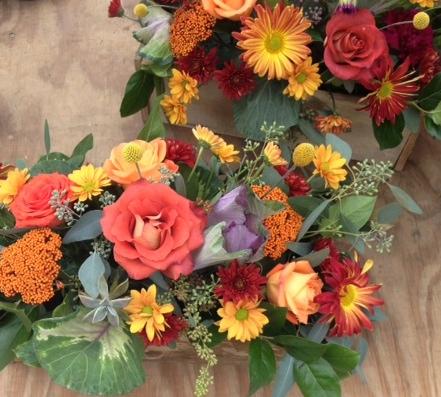 flowerboxes.JPG