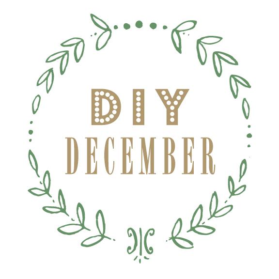 DIY-December.jpg