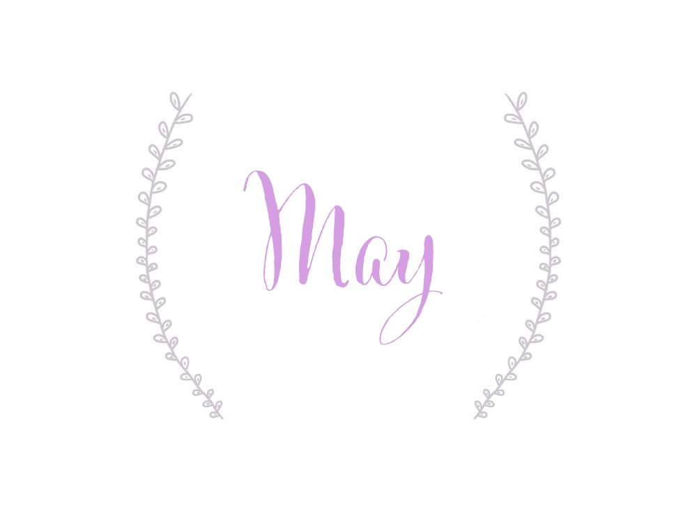 may-laurel.jpg