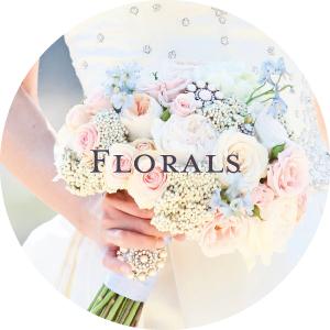 florals10.jpg