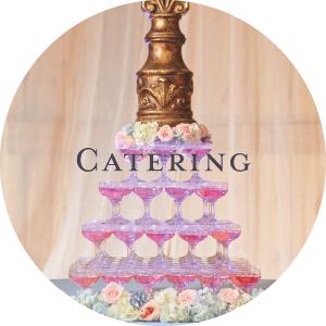 cateringbutton.jpg