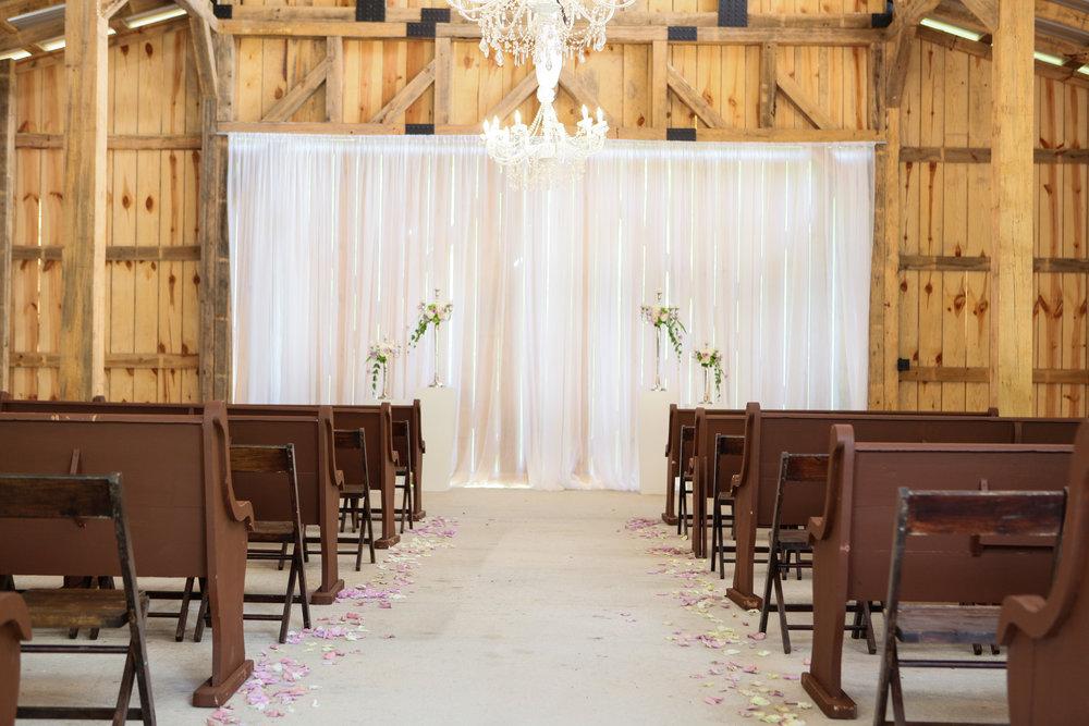 sport_wedding (272 of 611).jpg